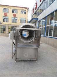 SZ-5000不锈钢洗袋机、包装袋洗袋机