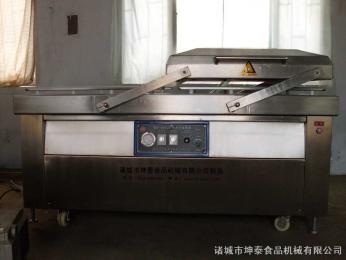 软磁铁包装机械