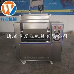 真空和面机10公斤水饺烩面和面彩友彩票平台