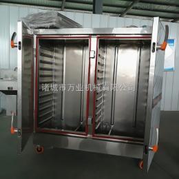 千页豆腐机,小型千页豆腐机万业机械提供