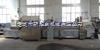 XD5.5米 纯油自动油炸机产量高