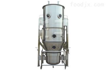 立式沸騰干燥設備