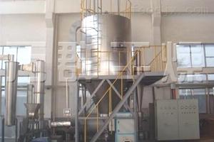 LPG系列高速離心噴霧干燥機