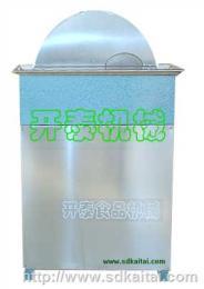 QS-500高效土豆切片機|切片機