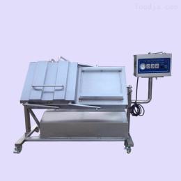 700真空包裝機廠家食品包裝設備
