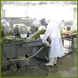 D135小型榨菜生产线批发