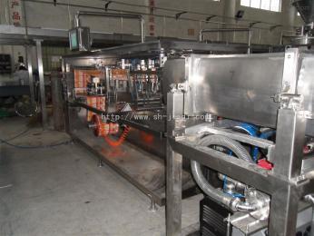 C223大批生产食品包装机 食品多功能称量机械