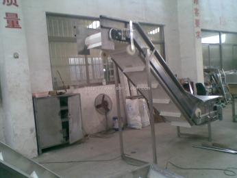C102中小型榨菜加工生产设备