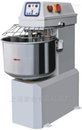 DJ100L不銹鋼立式面粉攪拌機