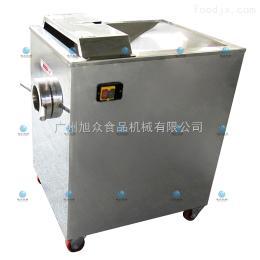 SZJ-300魚漿精濾機全自動