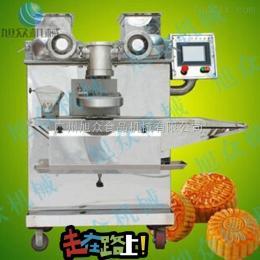 60-II广州品牌月饼机 吉林苏式月饼机 天津全自动月饼机