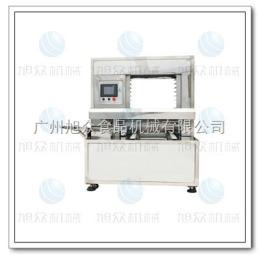SZ-08潮汕月饼自动排盘机器 广东自动排放月饼机 广西排盘机价格