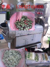 XZ-680A求購瓜果切片機,木薯切片機,旭眾多功能切菜機