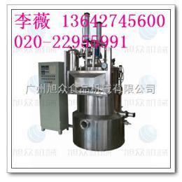 ZK -1500 C油炸薯片生产线,真空油炸机,油炸花生米,温州油炸机器