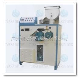 SZ-400多功能米粉機,廣西米粉機,廣西哪里賣米粉機