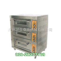 面包烤箱烤爐多功能烤爐月餅烤箱機電烤箱