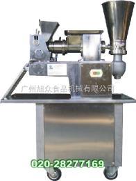 饺子机品牌饺子机旭众专业生产饺子机全自动饺子机全国联保上门服务