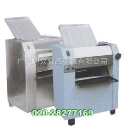 13435612749搅拌机(和面机、搅拌机、打蛋机、强力和面机)