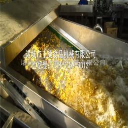 ZK-6000供应瓜果蔬菜清洗机价格 多功能全自动气泡水果蔬菜清洗机厂家