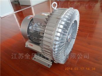 电缆机械专用高压风机