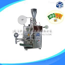 红茶全自动袋泡茶包装机