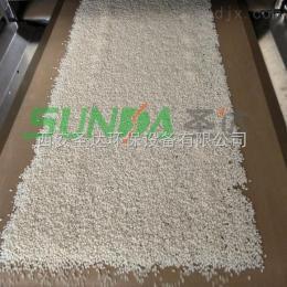 陜西調味品微波干燥殺菌機西安廠家直銷優質服務