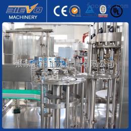 CGZ24-24-85000-8000瓶每小时PET瓶装水灌装生产线