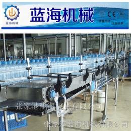 24-24-8500ml瓶装水灌装机