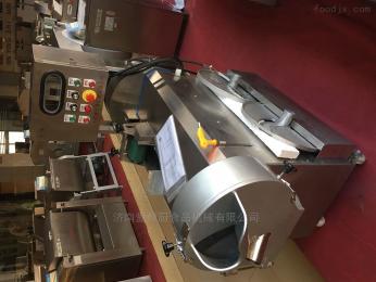 YQC-850YQC-850型切菜机