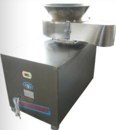 供應銀鷹機械設備SH-100型普通切絲機