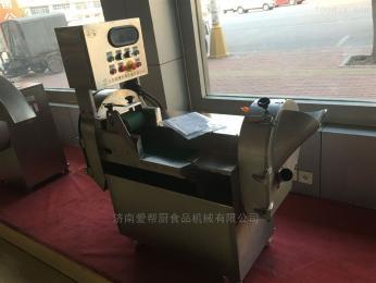 YQC—850不锈钢多用切菜机