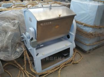 HWT75I普通商用和面机