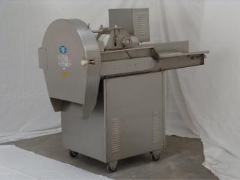 CHD-80供應銀鷹蔬菜加工設備不銹鋼數字切菜機