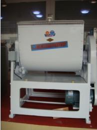 HWT25III型內膽鋼和面機