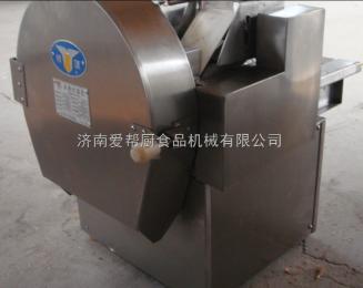 CHD-20型不銹鋼切菜機