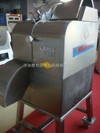 CHD-100型切丁機