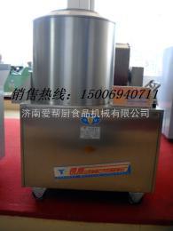 供应面食机械系列拌面机