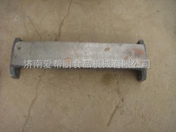 供应银鹰炊具配件1000型切菜机垫刀板