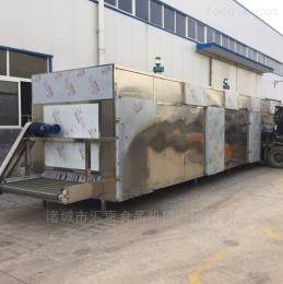 HG-8000果蔬类烘干机、茶叶烘干机、笋干烘干机、厂家直销