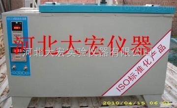 ZSX-51红砖石灰爆裂蒸煮箱
