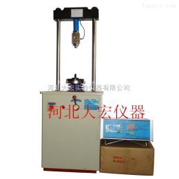 路面材料強度儀LD127-3數顯路面材料強度測定儀