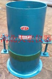 砂浆分层度测定仪砂浆分层度仪型号