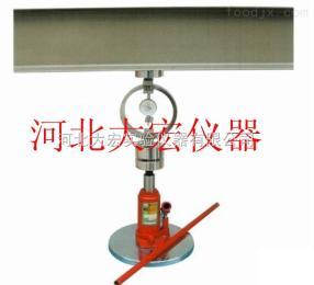 土基回弹测定仪LHT-2现场土基回弹测定仪