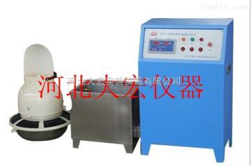 养护室全自动控制仪全自动标准养护室恒温恒湿控制仪