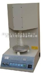 Ca-5水泥游離氧化鈣快速測定儀