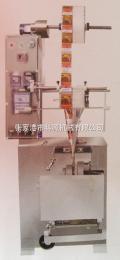 KD-180系列多功能自动包装机