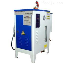 供应专业交联电蒸汽发生器设备