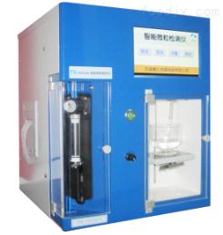 JWG-5AJWG-5A智能微粒檢測儀