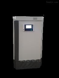 MJ-100-ZDMJ-100-ZD霉菌培養箱設備