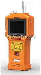 HW-O3臭氧空氣濃度檢測儀、臭氧水濃度檢測儀